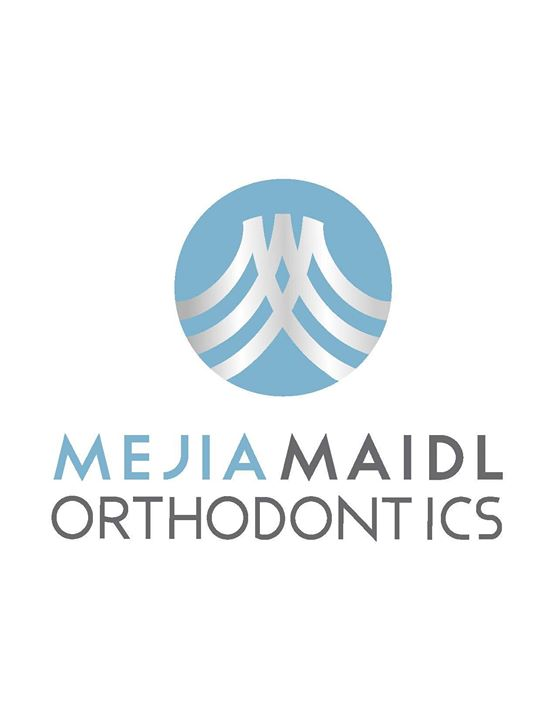 Mejia-Maidl Orthodontics