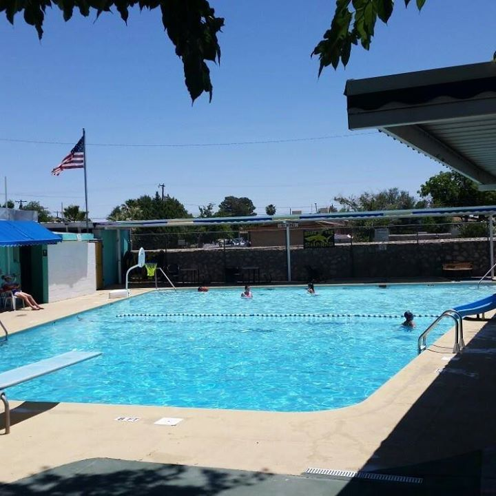 El paso east tx hulafrog eastwood heights swimming pool - Public indoor swimming pools el paso tx ...