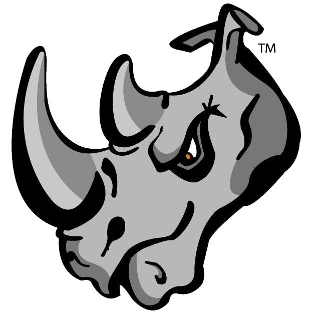El Paso East, TX Events: Paint the Ice with the Rhinos!