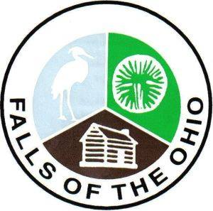 Geology of the Falls of the Ohio