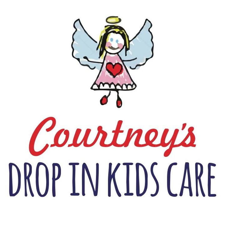 Courtney's Drop In Kids Care