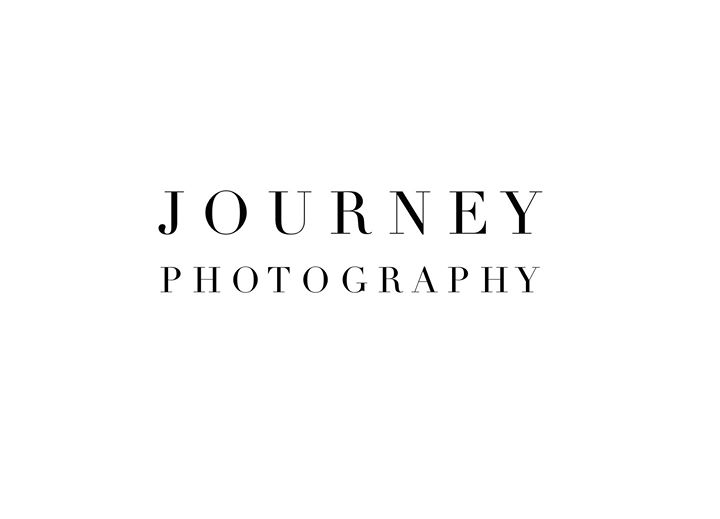 Journey Photography