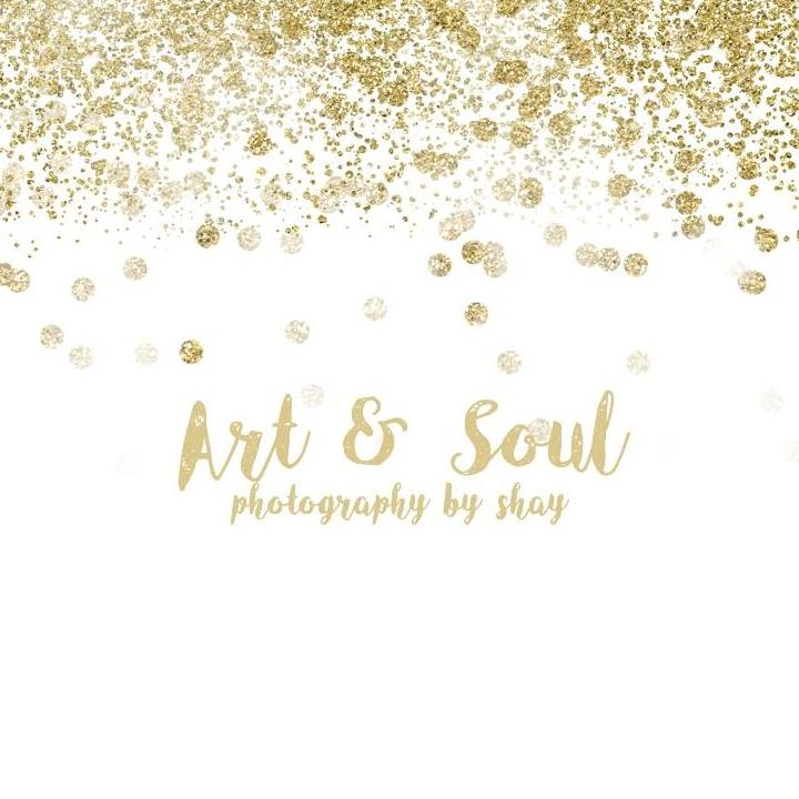 Art & Soul Photography by Shay LLC
