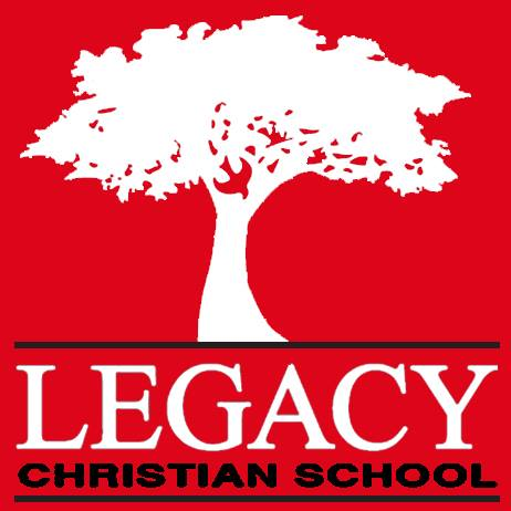 Legacy Christian School in Noblesville