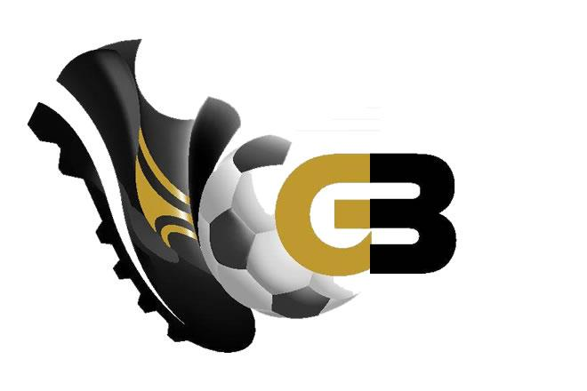 Golden Boot Soccer