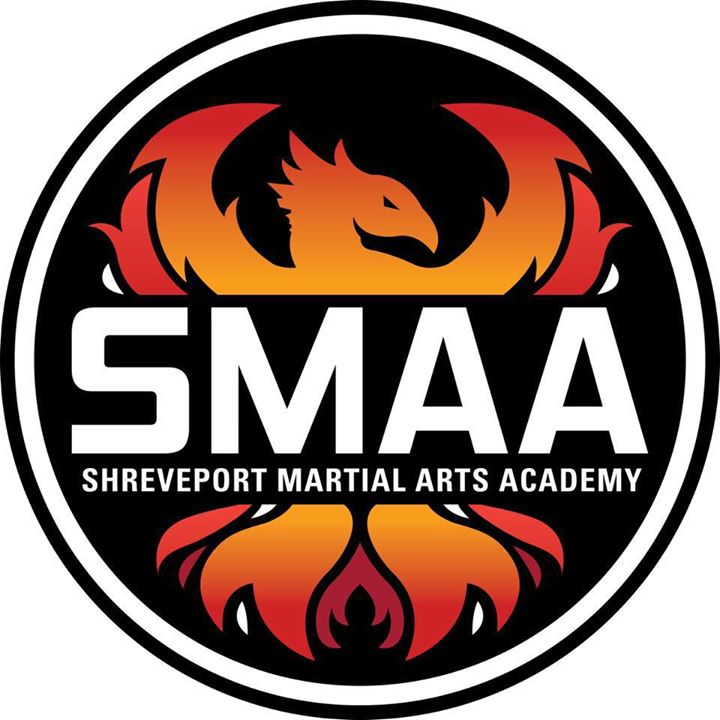 Shreveport Martial Arts Academy/Soul Fighters Shreveport, Louisiana