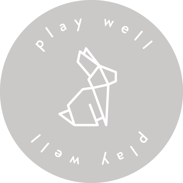 nook: play well