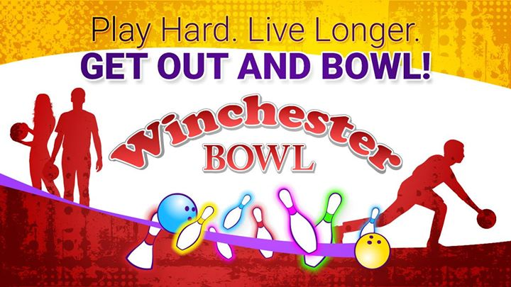 Winchester Bowl