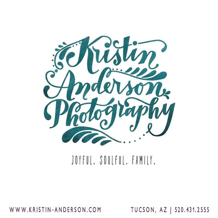 Kristin Anderson Photography