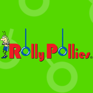 Rolly Pollies of Summerville