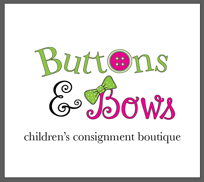 1a107036c Summerville - North Charleston, SC Hulafrog | Buttons & Bows ...