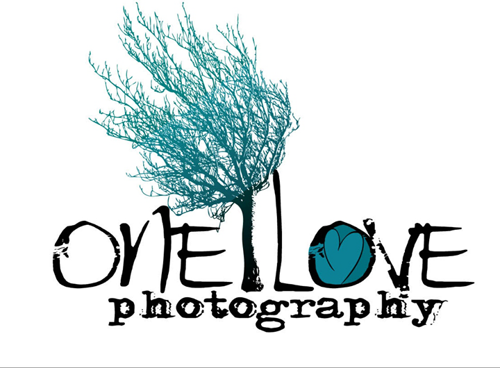 One Love Photography