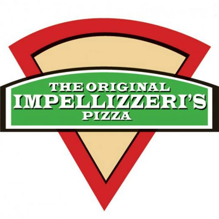 Impellizzeri's Pizza at Holiday Manor