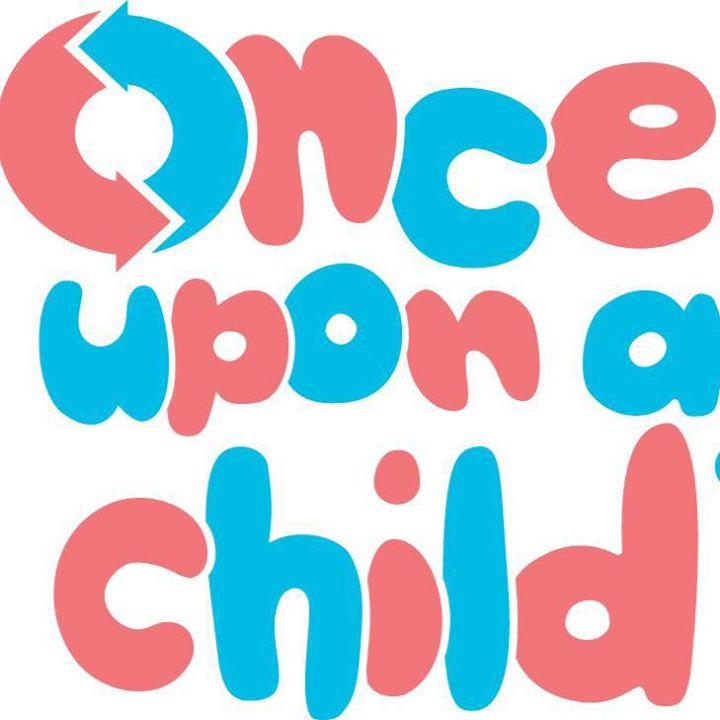 Once Upon A Child - Louisville, KY (Taylorsville Rd)