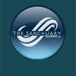 The Sanctuary Fellowship