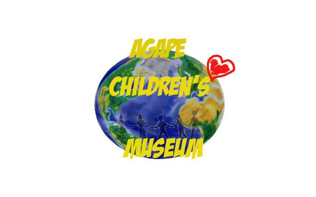 Agape Children's Museum