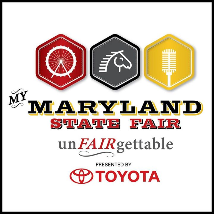 Maryland State Fairgrounds