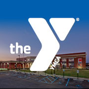 YMCA at Norton Commons