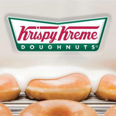 Krispy Kreme Owings Mills