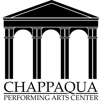 Chappaqua Performing Arts Center: Gift Certificates for The Theater Lover