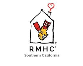 Ronald McDonald House Charities of Southern California