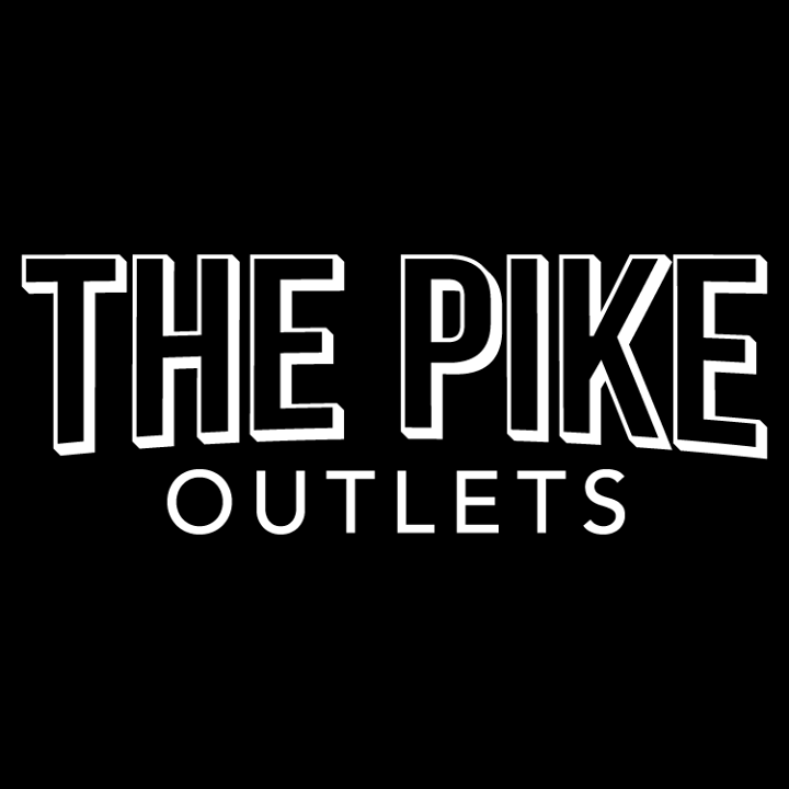 The Pike Outlets