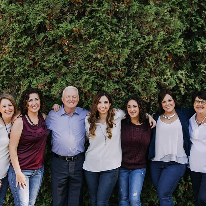 Parnes and Hill Phamily Orthodontics - Paoli