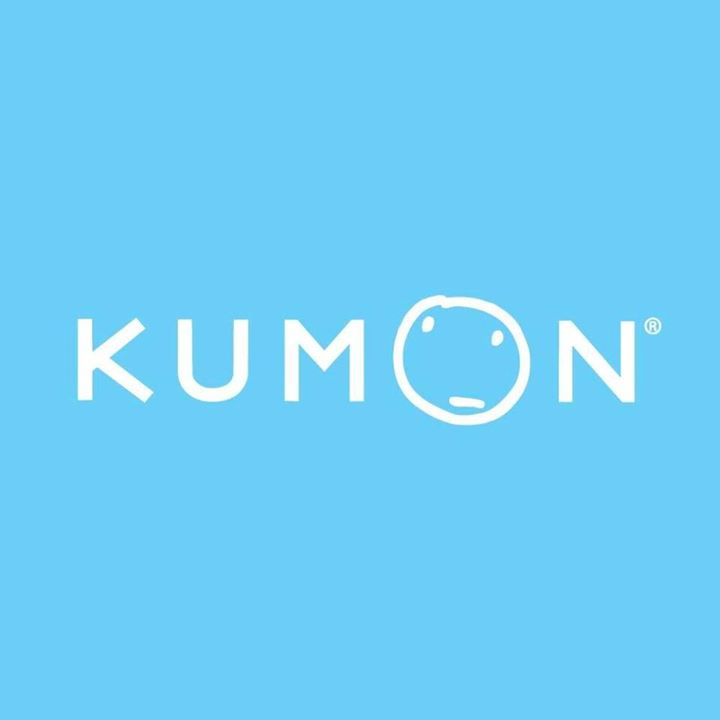 Kumon Math and Reading Center of Loveland