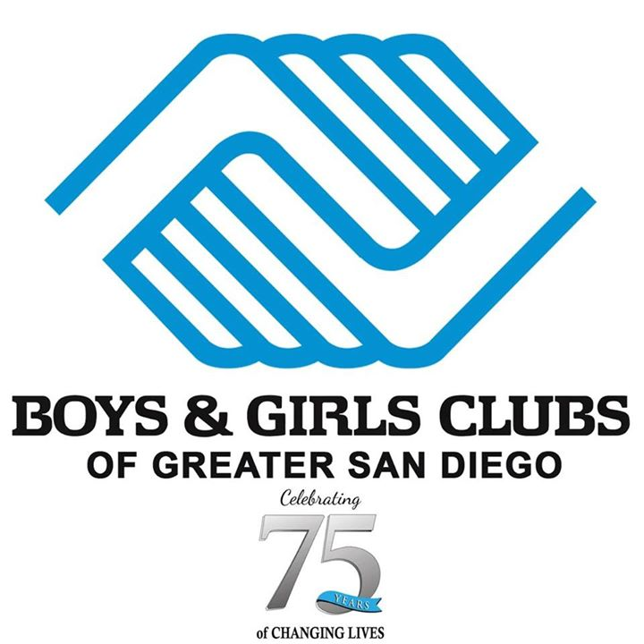 Inspiring and Enabling Youth in San Diego