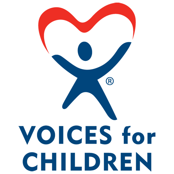 Voices For Children Howard County