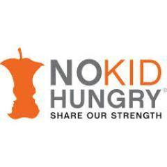 Maryland No Kid Hungry