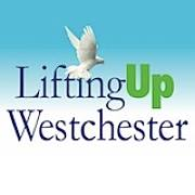Lifting Up Westchester: Grace's Kitchen