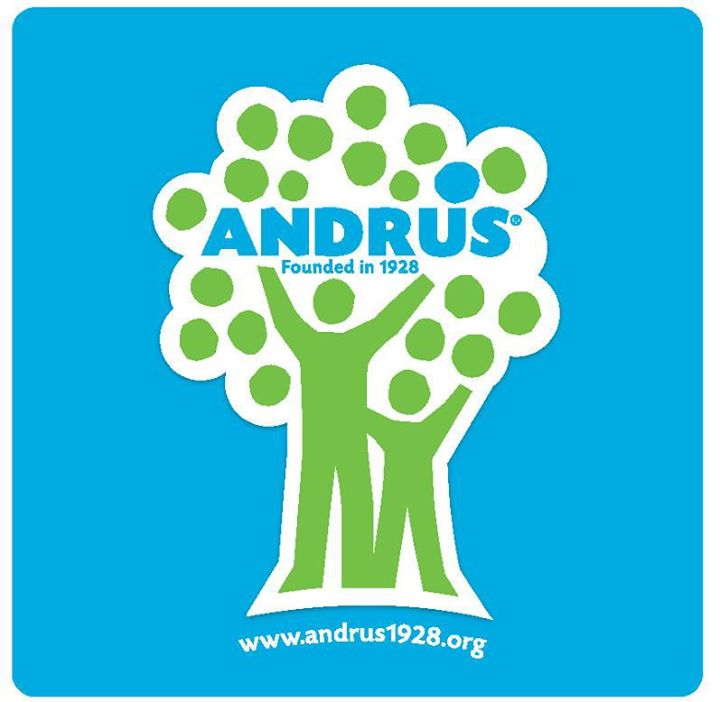 ANDRUS: Coats for Kids and Teens