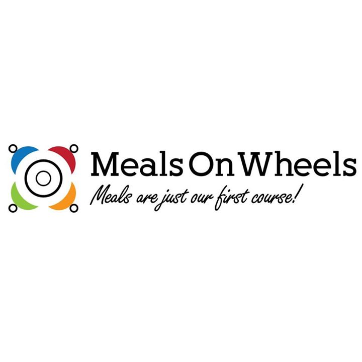 Meals on Wheels Programs & Services of Rockland: Blizzard Boxes for Homebound Seniors
