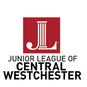 Junior League of Central Westchester: Donate Diapers to the Westchester County Diaper Bank