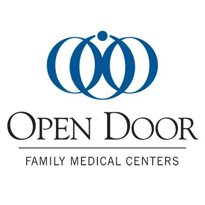 Open Door Family Medical Centers: Help Fill Baby Boxes With Infant Essentials