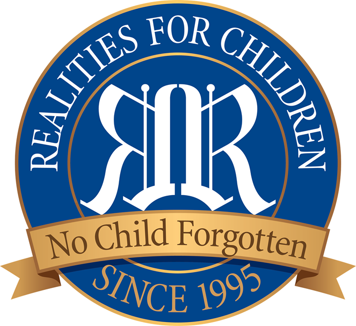 Providing for the urgent needs of children