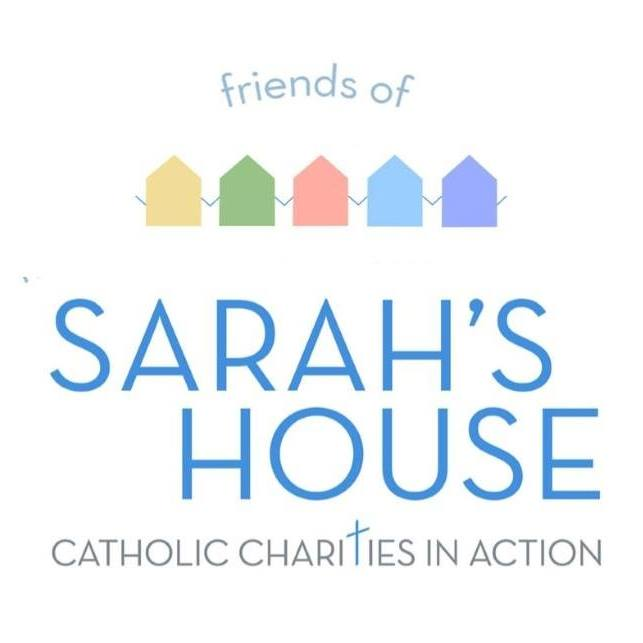 Friends of Sarah's House