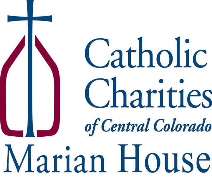 Marian House Soup Kitchen Colorado Springs Co