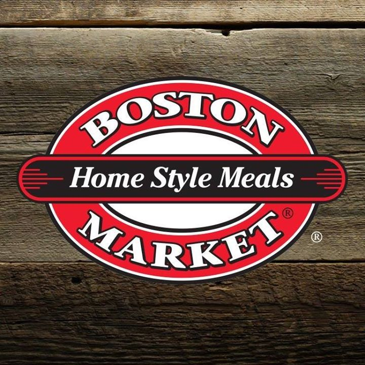 Boston Market - Bascom Ave