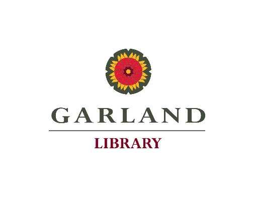 Garland Central Library