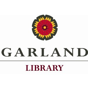 Garland Library (TX)