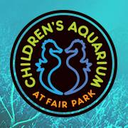 Children's Aquarium at Fair Park