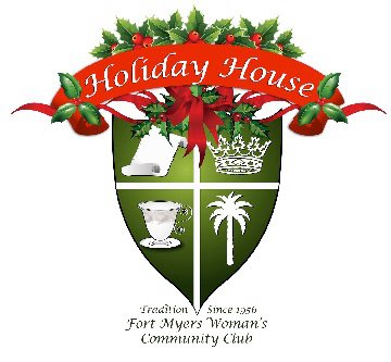 Holiday House of Fort Myers
