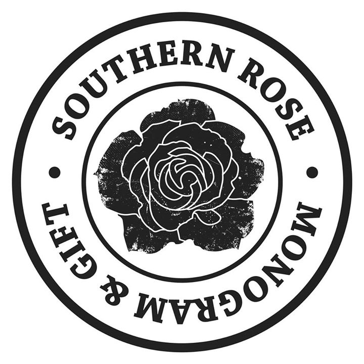 The Southern Rose