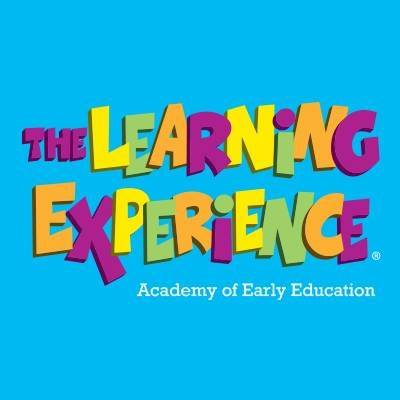 The Learning Experience- Marlborough