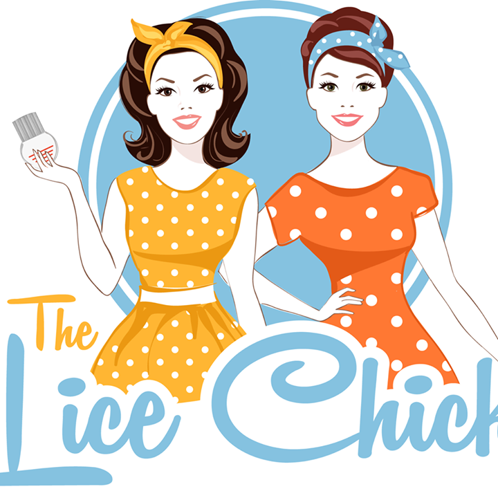 The Lice Chicks, Inc.: Gifts For Teachers
