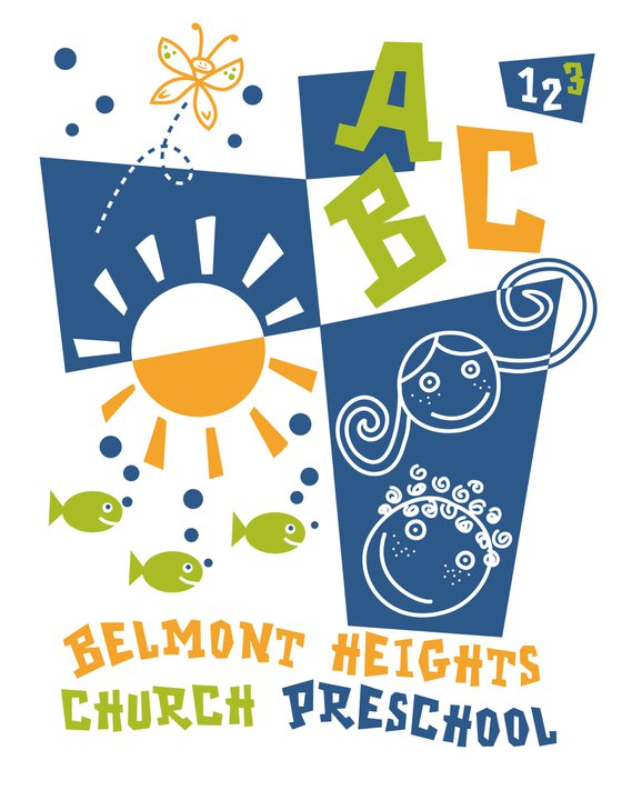 Friends of Belmont Heights Church Preschool