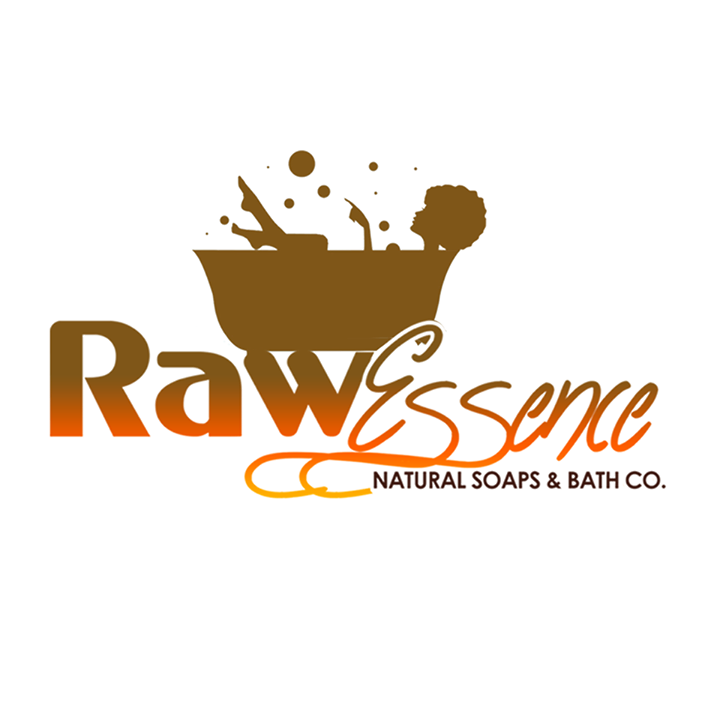 Soap Making with Raw Essence Soaps