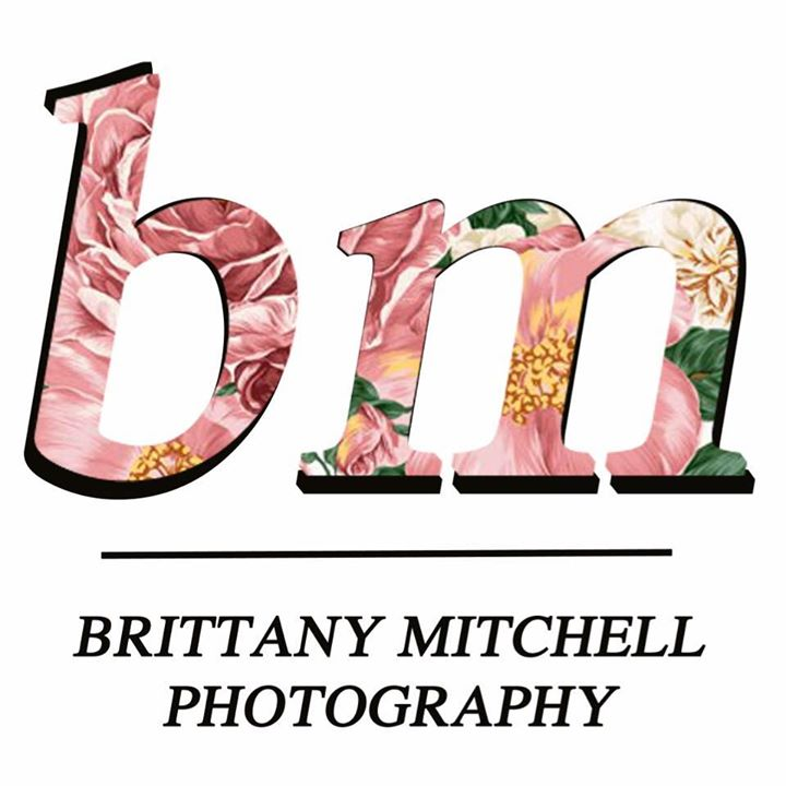 Brittany Mitchell Photography